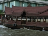 old-style-water-taxi
